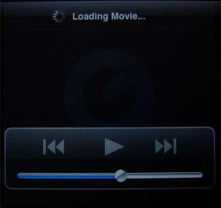 "<a href=""https://www.iculture.nl/iphone/"" class=""ic_autolink"">iPhone</a> Video Quicktime Player' /></div> </html>"