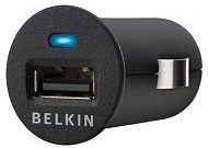 belkin-car-charger