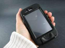 Otterbox Defender voor iPhone 3G
