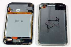 ipod-touch-battery