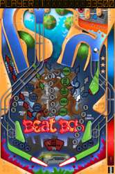 pinball_dreams2