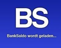 banksaldo