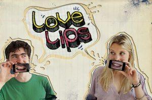 lovelips