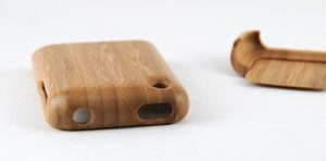 covertec bamboo