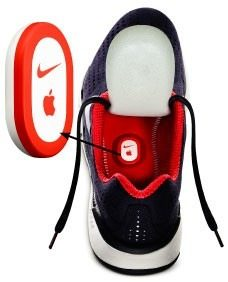 nike-plus-ipod-nano-shoes-top-view