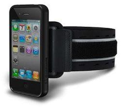 marware-iphone4-armband