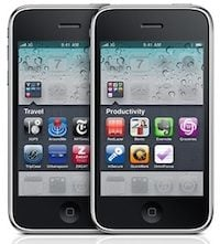 t-mobile-iphone-3gs