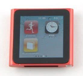 ipod-nano-6G