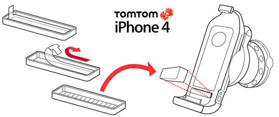 tomtom-iphone-adapter