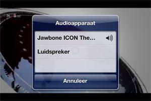 jawbone-icon