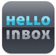 hello inbox