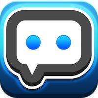ebuddy-XMS-iPhone-Icon