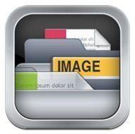 istorage icon