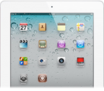 iPad 2 jailbreak