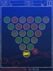 Magnetic Billiards: Blueprint