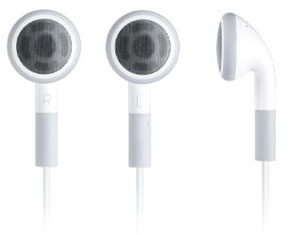apple-earbuds