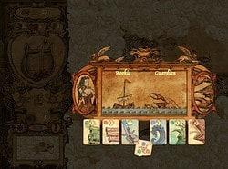 Ancient Trader HD vechten
