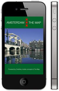 amsterdam-the-map
