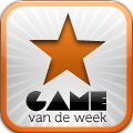 Game van de Week iPhoneclub