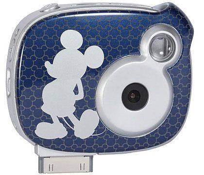 disney-mickey-mouse-camera