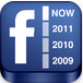 Facebook Timeline Cover Images iPhone iPod touch