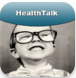 REshape HealthTalk iPhone iPod touch