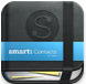 Smartr Contacts iPhone iPod touch
