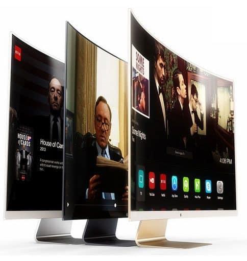apple-tv-curve