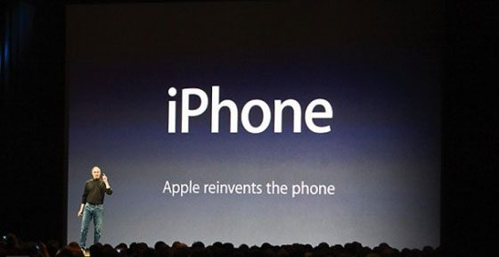 iphone-keynote-2007