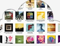 itunes-match-logo-wolk