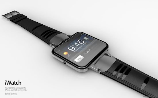 iwatch2 iphone horloge