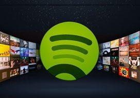 spotify-albums