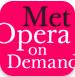 AG Met Opera on Demand iPad