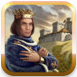 Caylus iPhone iPod touch