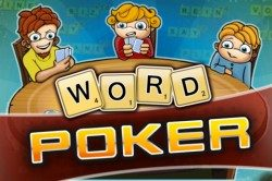 GU VR Word Poker header iPhone iPod touch