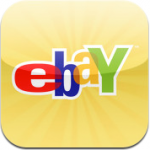 eBay iPhone iPod touch online afrekenen