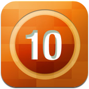 MustKnow News nieuws in 10 berichten iPhone iPod touch