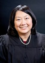 lucy koh judge