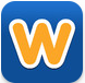 AG Weebly iPhone iPod touch