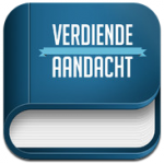 Verdiende Aandacht iPhone iPod touch over visionairs