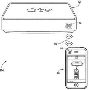 patent-apple-tv