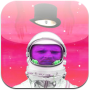 Kakhiel iPhone iPod touch app