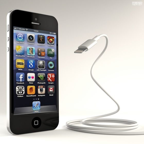Sevensheaven-nl_iPhone-5-met-9-pins-kabel