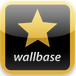 AG Wallbase.cc iPhone