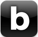 AG Boldomatic iPhone