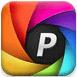 AG PicsPlay Pro
