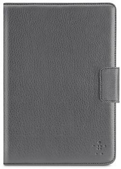 Belkin Leather Folio