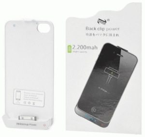 iPhone-case-batterij