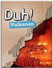 AG Duh Vulkanen iPad