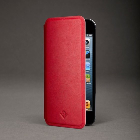 surfacepad iphone 2